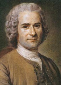 800px-Jean-Jacques_Rousseau_(painted_portrait)